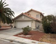 1304 HEATHER RIDGE Road, North Las Vegas image