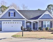 720 Shell Point Ct., Longs image