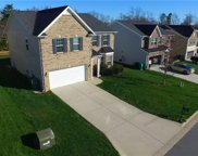 4632 Meadowside, High Point image