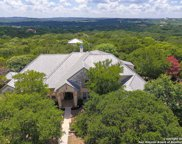 27044 Ranchland View, Boerne image