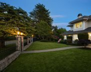 3290 Beach  Dr, Oak Bay image