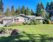 12630 SE 27th St, Bellevue image