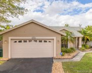 2640 Nw 123rd Dr, Coral Springs image