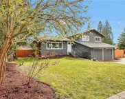 4512 149th Place SW, Lynnwood image