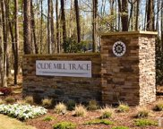 2833 Flume Gate Drive, Raleigh image