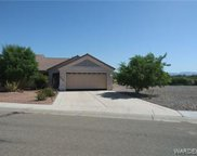 10730 Blue Water Bay, Mohave Valley image