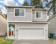 19023 25th Dr SE Unit 2, Bothell image