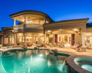 9225 N Lava Bluff Trail, Fountain Hills image
