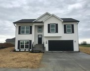 44 Meadow Dr, Eminence image