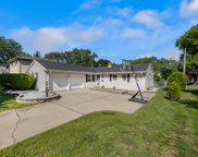 521 Hickory Drive, Itasca image