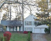 4381 SOMERVILLE, West Bloomfield Twp image