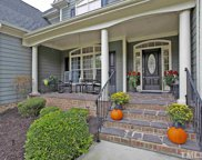 7304 Sparhawk Road, Wake Forest image