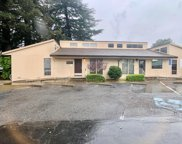 1408 Live Oak Boulevard, Yuba City image