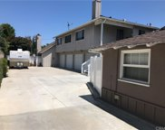 186     Del Mar Avenue, Costa Mesa image