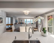 2214 Folkestone Way Unit 18, West Vancouver image