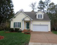 9001 Spyglass Hill Turn, Chesterfield image
