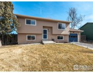 8112 Otis Ct, Fort Collins image