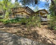 4730  Bakers Mountain Road, Placerville image