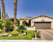 4221 Riva De Tierra Lane, Las Vegas image