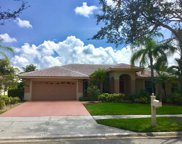 115 Silver Bell Cres, Royal Palm Beach image