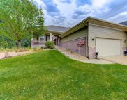 13142 Evermoor Parkway, Apple Valley image