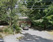 26 Highview  Road, Monsey image