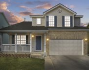 3705 West Grambling Drive, Denver image
