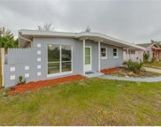 4908 Keith Place, Orlando image