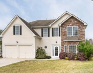 930 Pinnacle Lane, Suwanee image