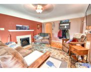 1930 13th St, Greeley image