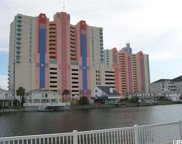 3500 N Ocean Blvd. Unit 610, Myrtle Beach image
