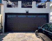 509   N Dianthus Street, Manhattan Beach image