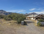 2048 W Frontage, Tubac image