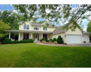 7701 Archer Lane N, Maple Grove image