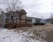 103 North Water St, Paynesville image