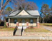 413 Wait Avenue, Wake Forest image