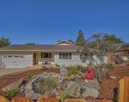 840 Filmore St, Monterey image