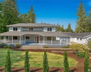 4368 Lakeview Ct, Bellingham image