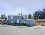 2222 182nd St SE, Bothell image