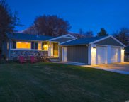 4699 S Holly Ln E, Holladay image