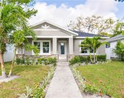1035 26th Street N, St Petersburg image