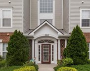 9613 HAVEN FARM ROAD Unit #H, Perry Hall image