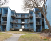 2264 New River Inlet Road Unit #102, North Topsail Beach image