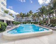 300 S Ocean Boulevard Unit #3e, Palm Beach image