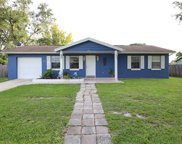 801 Florida Parkway, Kissimmee image