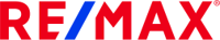 Re/Max Realty Today