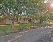 2415 W Greenbriar Drive, Phoenix image