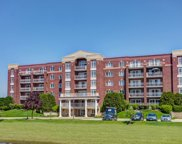 7041 West Touhy Avenue Unit 310, Niles image