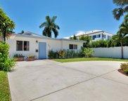 7514 Washington Road, West Palm Beach image