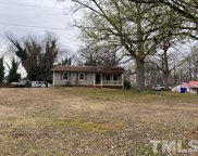 1702 N Chatham Avenue, Siler City image